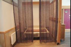 Bilboquet - chambre bilboquet
