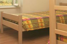 Marelle - chambre enfant