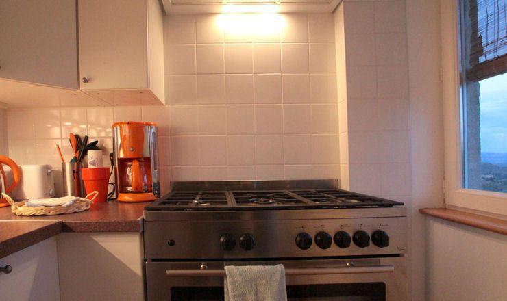 Bilboquet - Nouvel endroit de fête - cuisine bilboquet