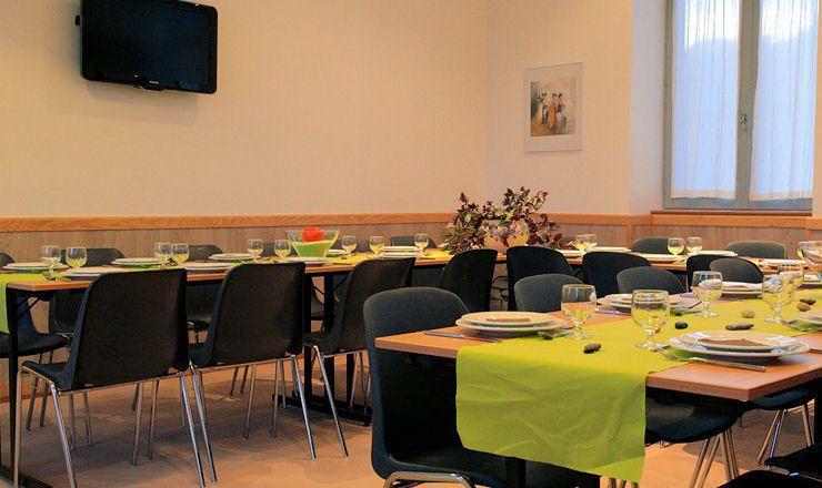 Bilboquet - Nouvel endroit de fête - salle bilboquet
